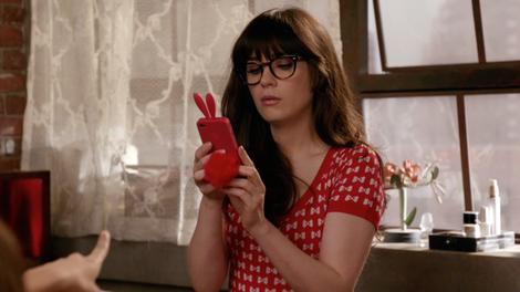 jessica-day-rabbit-phone