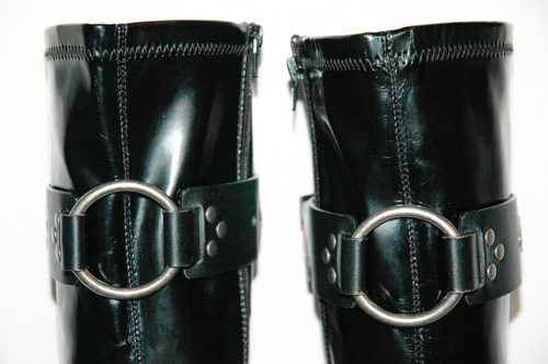 vinyl-boots-goth-diy-6325.jpg