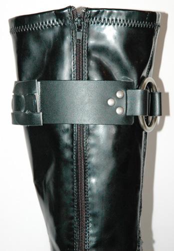 vinyl-boots-goth-diy-6326.jpg