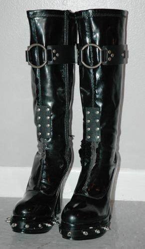 vinyl-boots-goth-diy-6359