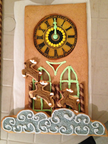 gingerbread-clock-tower-3205