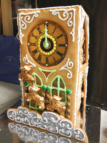 gingerbread-clock-tower-3210.jpg
