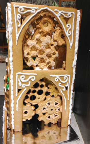 gingerbread-clock-tower-3211.jpg