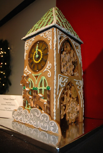 gingerbread-clock-tower-6370-kristen-fortenberry