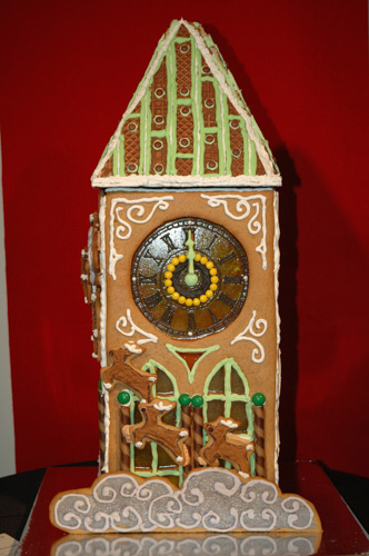 gingerbread-clock-tower-6372-kristen-fortenberry