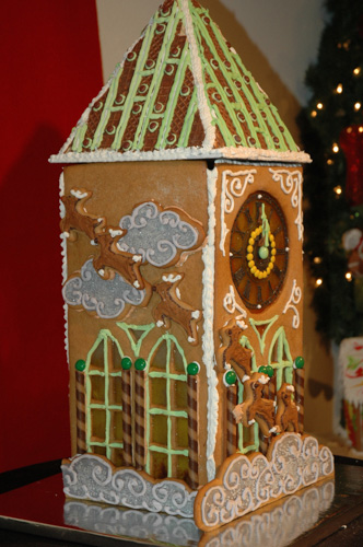 gingerbread-clock-tower-6378-kristen-fortenberry