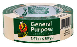 duck-masking-tape.jpg