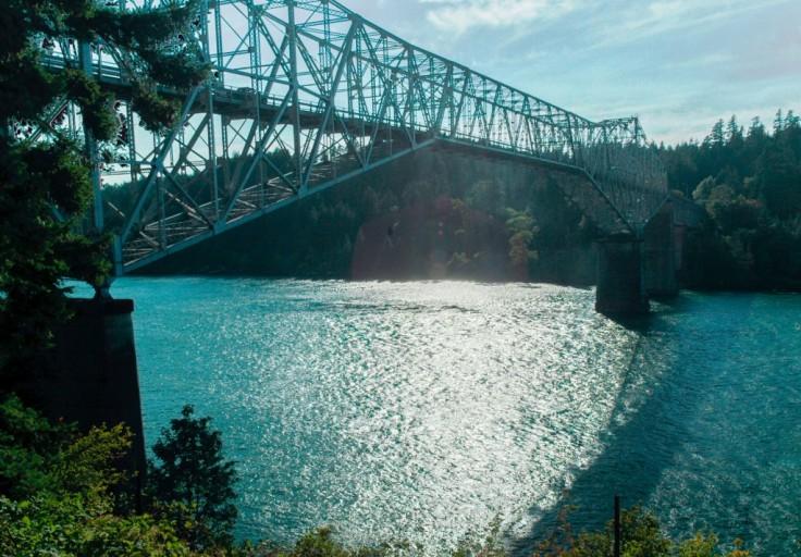 Portland-HDR-1024x713.jpg